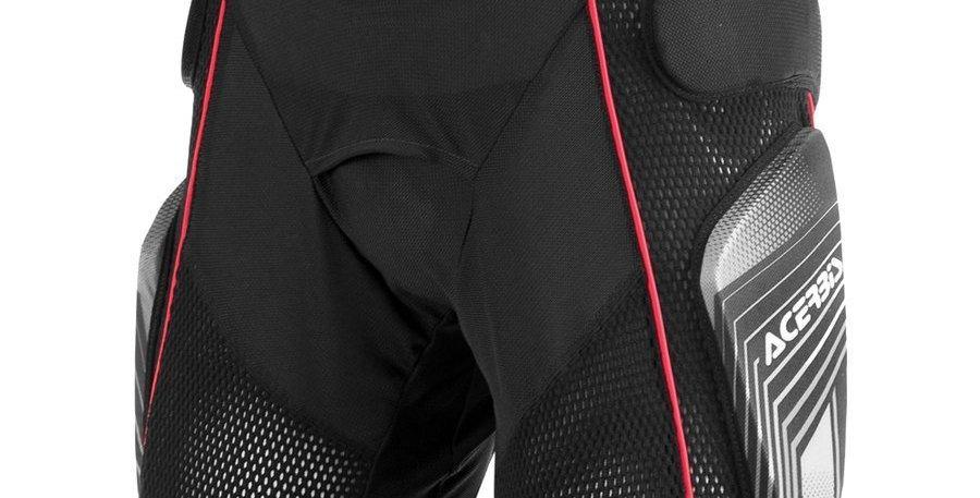 Pantaloncini protettivi Acerbis Offroad Soft 2.0