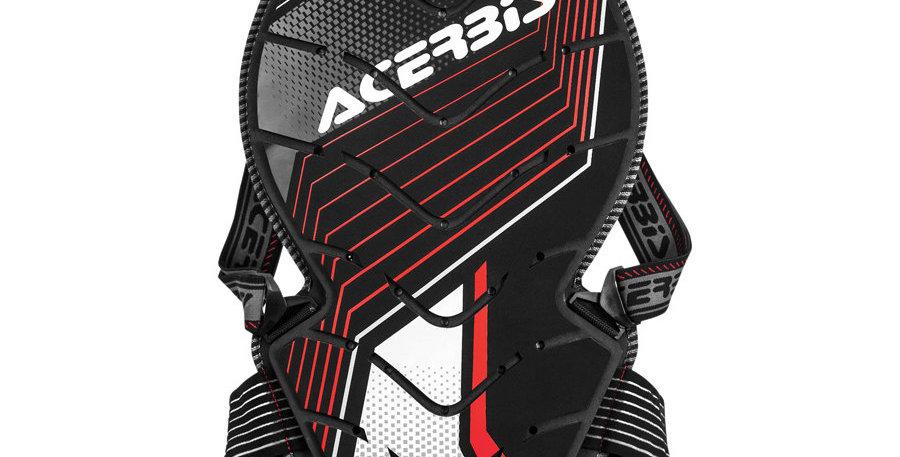 Paraschiena Acerbis Back Comfort 2,0