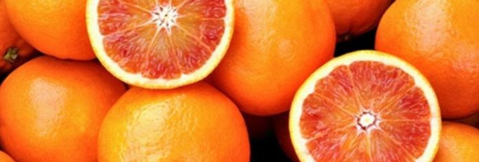 Arance Tavola  + Clementine +  Mandarini  Kg. 23