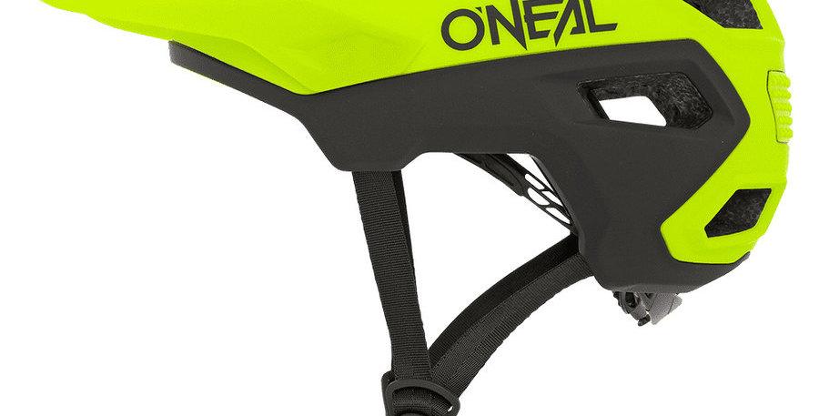 Casco bici adulto Oneal Trailfinder