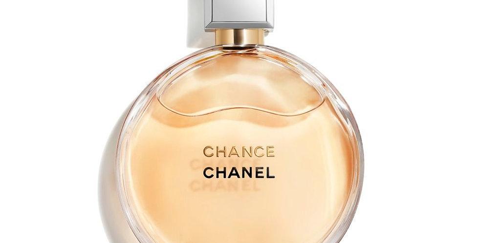 Chanel EDP - Chance 100 ml