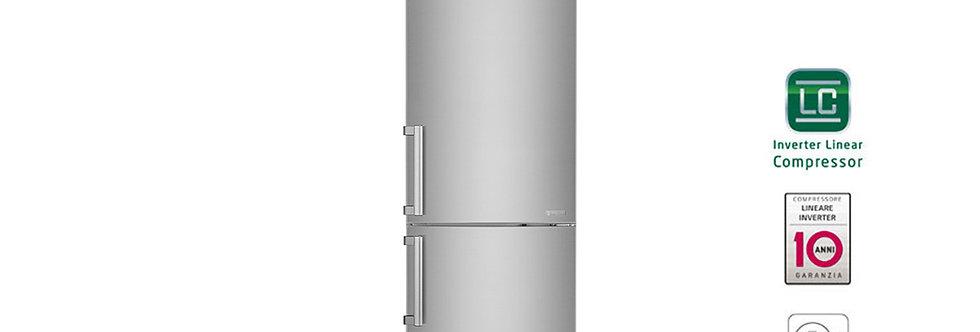 Frigo-Congelatore  LG  Classe A+++