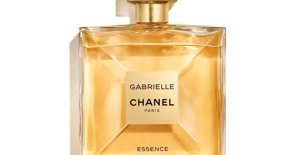 Chanel EDP - Gabrielle Essence 100 ml