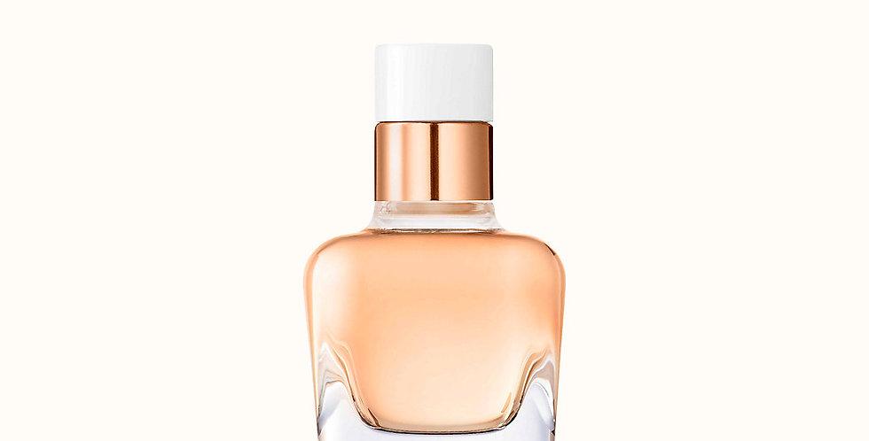 Hermes EDP - Jour d'Hermès Absolu 85 ml