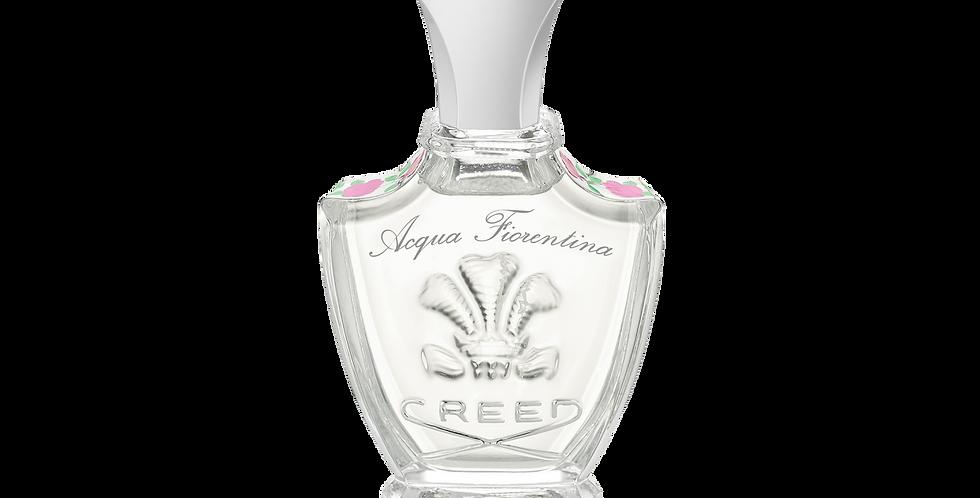 Creed EDP - Acqua Florentina 75 ml