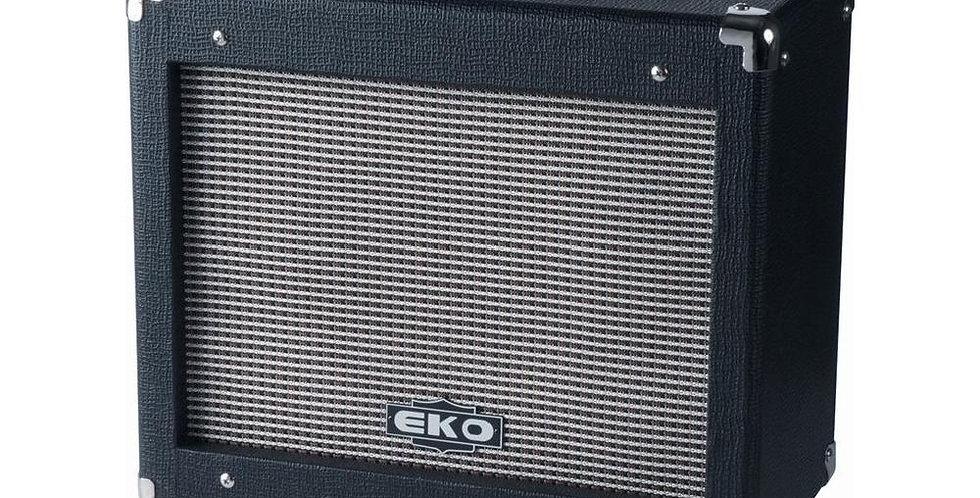 Amplificatore chitarra Eko V-25