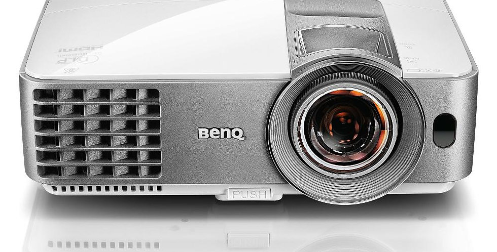 Videoproiettore BenQ MW632ST Small Business Space