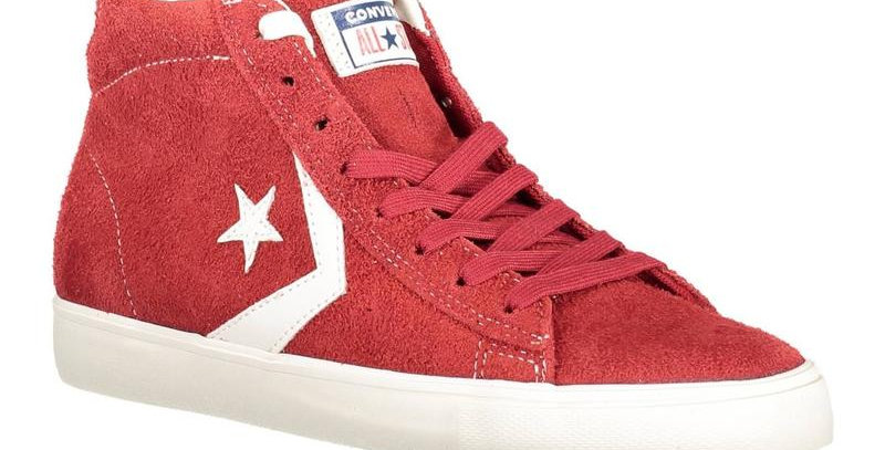 CONVERSE CHUCK TAYLOR ALL STAR SNEAKERS LIMITED EDITION