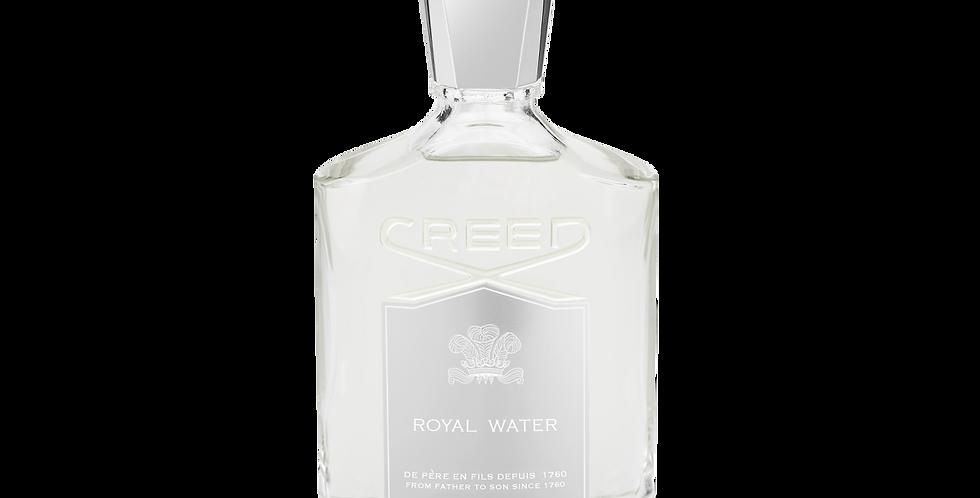 Creed EDP - Royal Water 100 ml