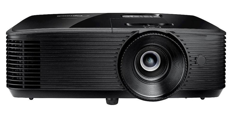 Videoproiettore Optoma DS317e E1P1A1VBE1Z2