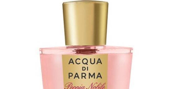 Acqua di Parma EDP - Peonia Nobile 50 ml