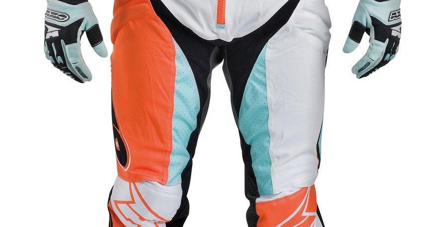 Pantaloni Axo Trans-Am
