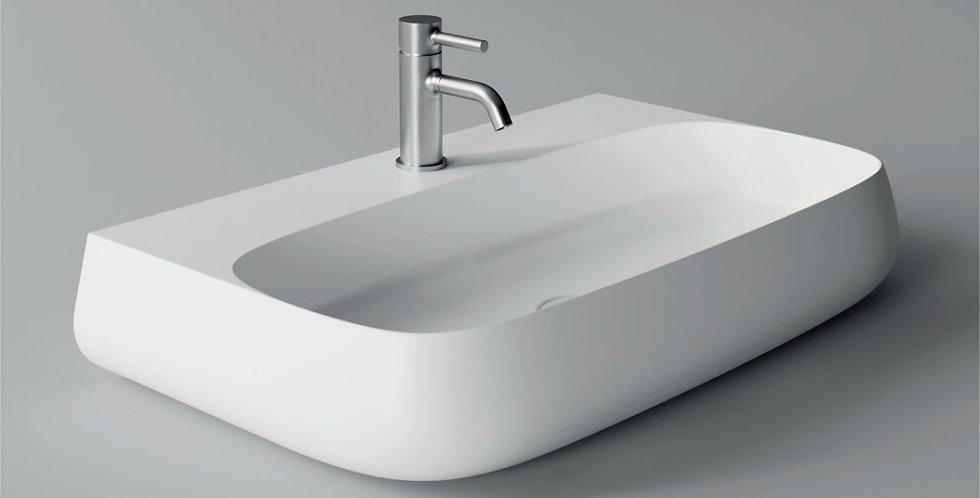 Lavabo NUR 75x45