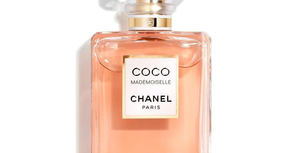 Chanel EDP - Coco Mademoiselle 100 ml