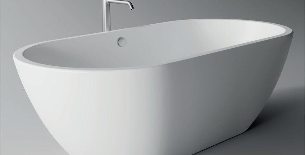 Vasca Form in acrilico 190×90