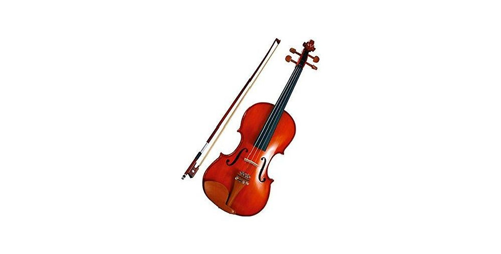 Violino Mavis EBV-1414