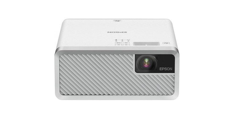 Videoproiettore Epson EF-100W
