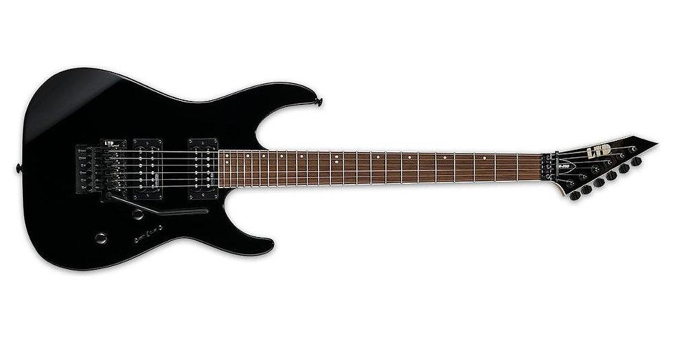 Chitarra elettrica ESP LTD M-200