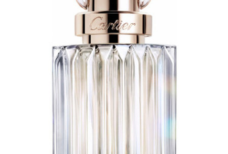 Cartier EDP - Carat 100 ml