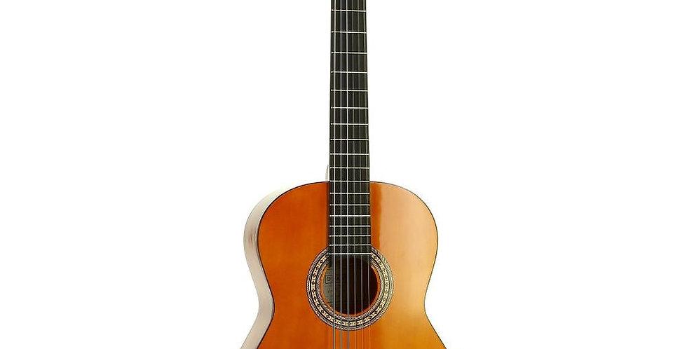 Chitarra classica OQAN QGC-15