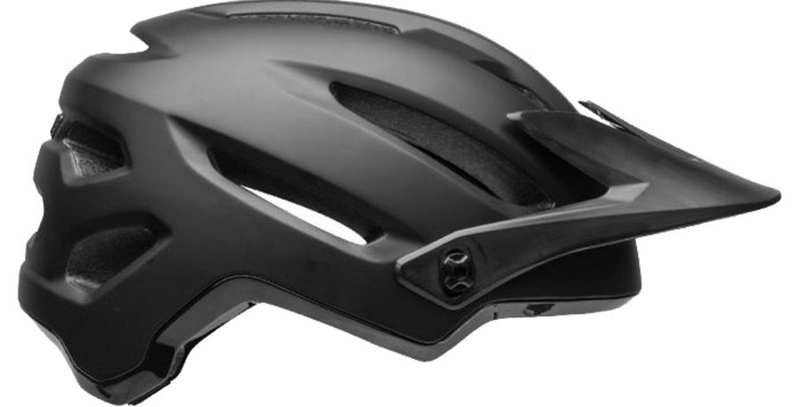Casco bici adulto Bell 4Forty MIPS