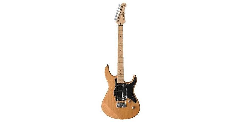 Chitarra elettrica Yamaha PACIFICA 112VMXY