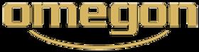 layout_logo_it.png