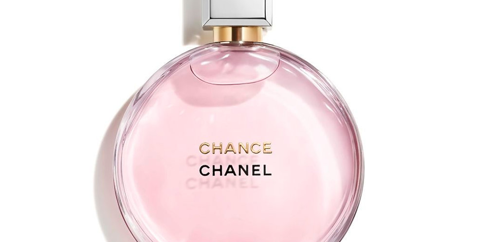 Chanel EDP - Chance  Eau Tendre 100 ml