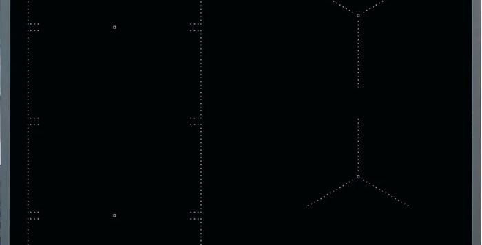 AEG  Piano cottura a induzione  60 cm