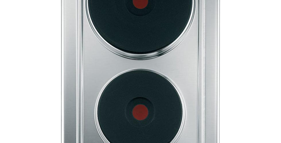 HotPoint piano cottura elettrico 30 CM