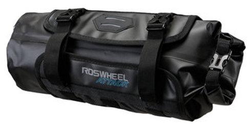 Borsa da manubrio Roswheel