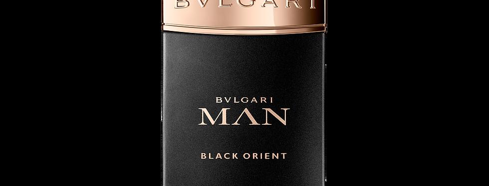 Bulgari EDP - Black Orient 100 ml