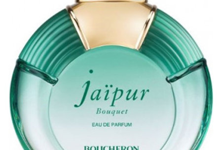 Boucheron EDP - Jaipur 100 ml