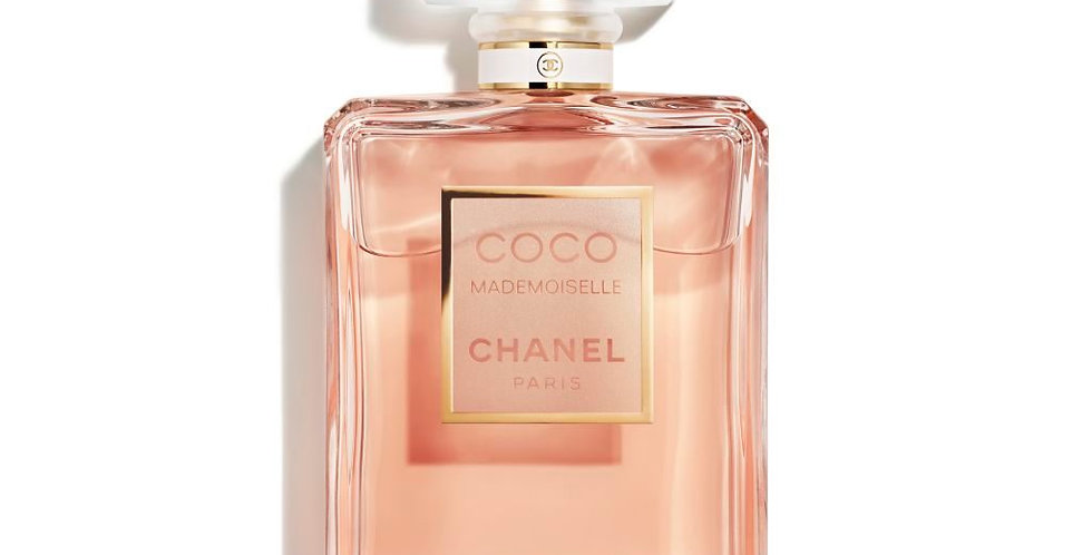 Chanel EDP - Coco Mademoiselle 100 ml