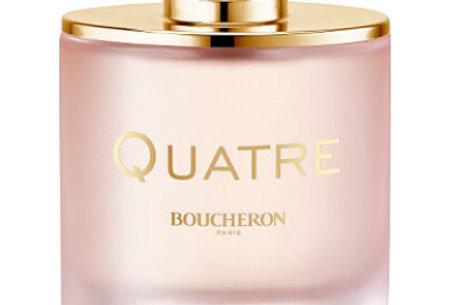 Boucheron EDP - En Rose 100 ml