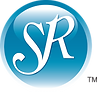 SR-logo-color-medium.png
