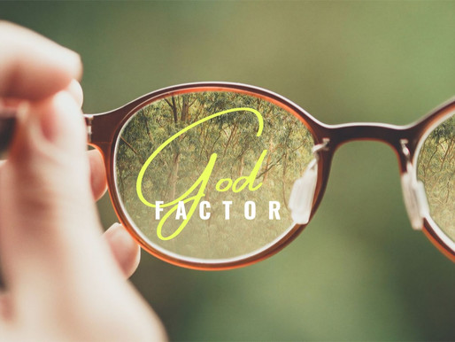 God Factor
