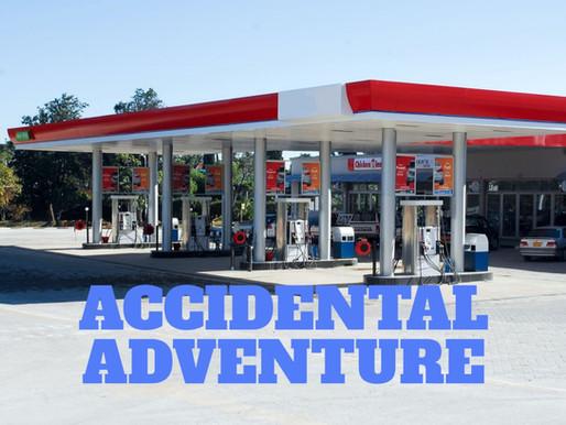 Accidental Adventure