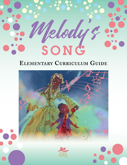 MS Curriculum 1.jpg