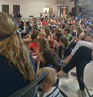 Children Assembly.jpg