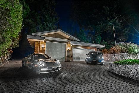 537 Eastcot Road West Vancouver-49.jpg