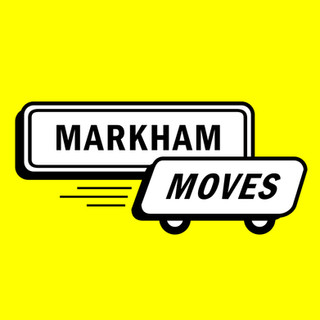 Markham Moves, Markham Museum, 2019-2021