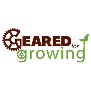 Geared for Growing, Markham Museum 2017-2019