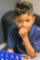stuttering fluency therapy, Fresno, Clovis, Central Valley stuttering center