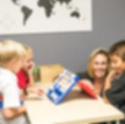 Susie Harder, Fresno, Clovis, speech therapy for stuttering, central valley stuttering center
