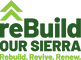 ROS-logo.png