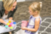early intervention stuttering therapy preschool, central valley stuttering center