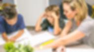 stuttering therapy, Fresno, Clovis, Central Valley Stuttering Center, Susie Harder