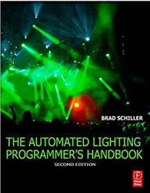 Programmer's Handbook 2nd Edition