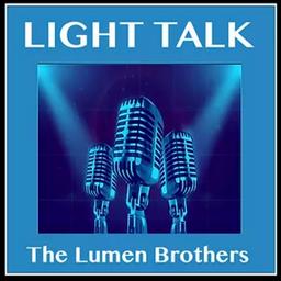Light Talk Podcast